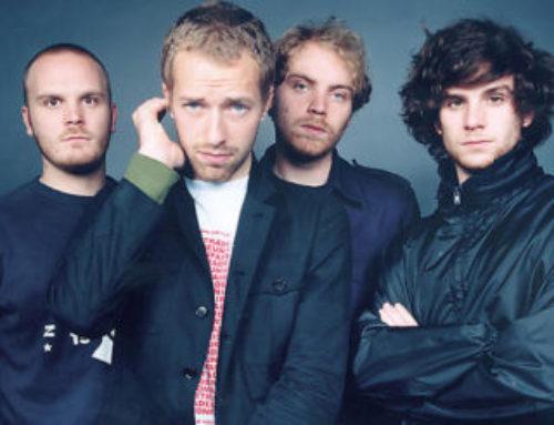 Fix you accordi Coldplay Canzoni chitarra PDF
