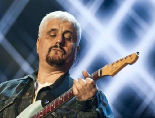 Alleria accordi spartito chitarra PDF Pino Daniele Download Gratis