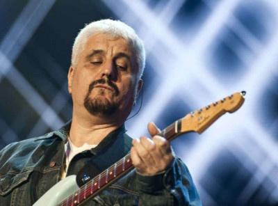 Accordi per chitarra Daniele Pino