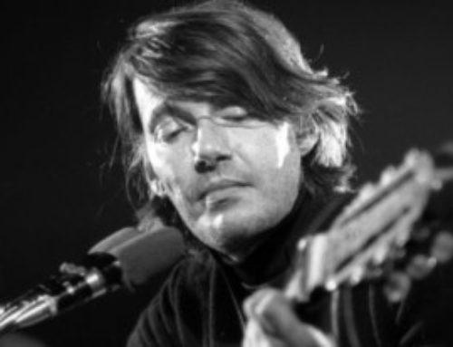 Dolcenera accordi chitarra PDF Fabrizio De André