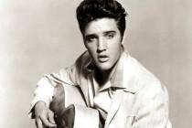 Accordi chitarra Elvis Presley