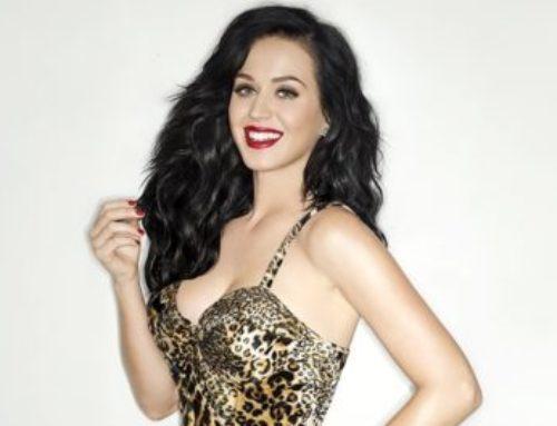 Gli accordi di Chained To The Rhythm di Katy Perry ft. Skip Marley