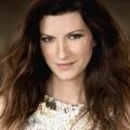 Accordi per chitarra Laura Pausini