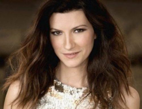 Gli accordi di Innamorata di Laura Pausini