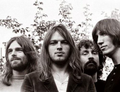 Mother accordi Pink Floyd