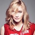 Accordi per chitarra Madonna