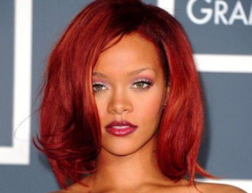 Gli accordi di Diamonds di Rihanna