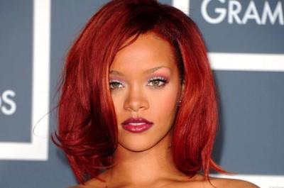Accordi per chitarra Rihanna