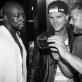 Wyclef Jean ft Avicii
