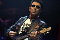 Accordi per chitarra Edoardo Bennato