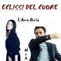 L'Aura Feat. Nek