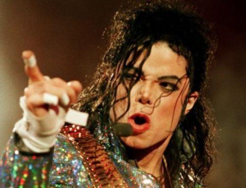 Bad accordi chitarra PDF Michael Jackson