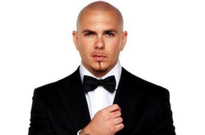 Accordi chitarra Pitbull