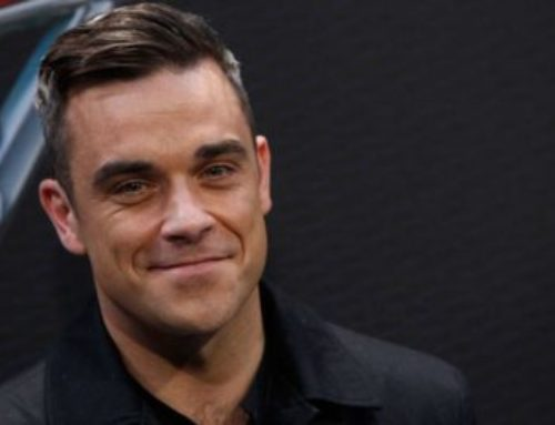 Gli accordi di Sin Sin Sin di Robbie Williams