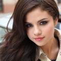 Accordi chitarra Selena Gomez