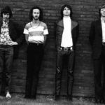 Love Her Madly accordi The Doors