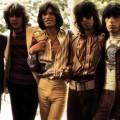 Accordi per chitarra The Rolling Stones