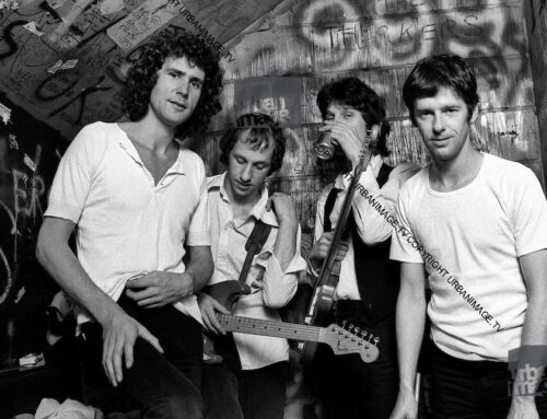 Brothers In Arms accordi chitarra PDF Dire Straits