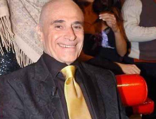 I watussi accordi Edoardo Vianello