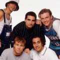 Accordi per chitarra Backstreet Boys