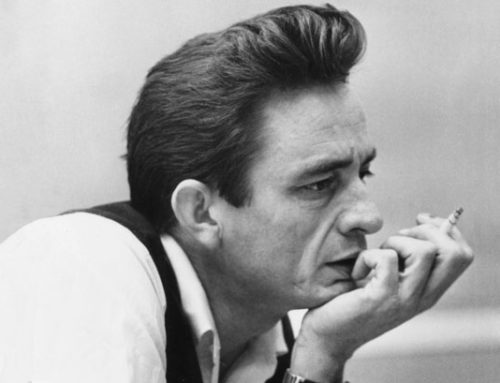 Accordi I Walk the Line canzone di Johnny Cash