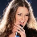 Accordi per chitarra Irene Fornaciari