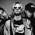 Accordi per chitarra Nirvana