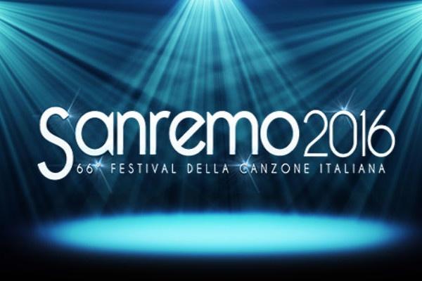 Gli accordi di Sanremo 2016
