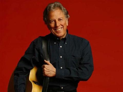 Accordi per chitarra Mario Lavezzi