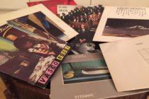 I 10 album italiani più belli di sempre