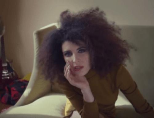Gli accordi di Le Canzoni Fanno Male di Marianne Mirage