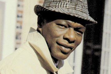 Accordi Nat King Cole