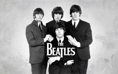 Accordi canzoni Beatles per chitarra