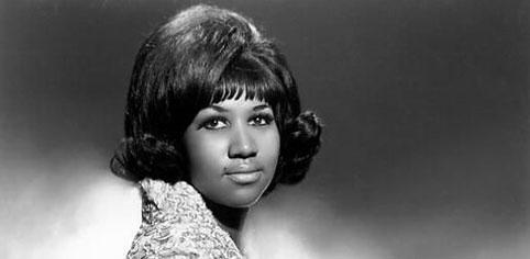 Accordi Aretha Franklin
