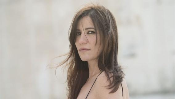 Accordi per chitarra Paola Turci