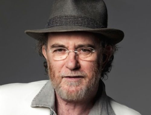Accordi di Piano bar di Francesco De Gregori
