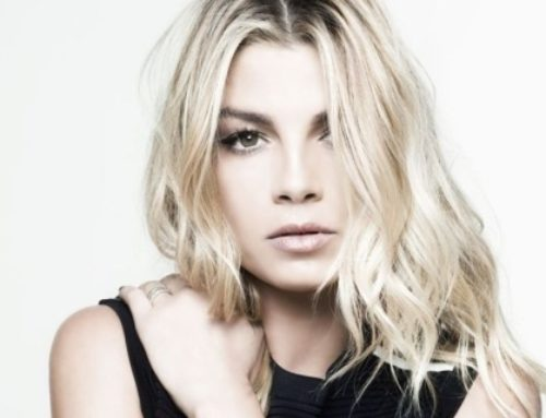 Fortuna accordi Emma Marrone