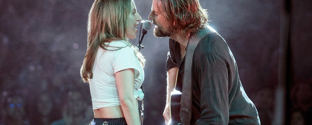 accordi Lady Gaga, Bradley Cooper