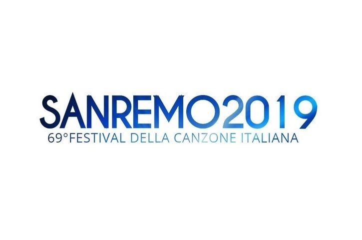 Accordi chitarra Sanremo 2019