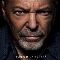 Accordi La verità Vasco Rossi per chitarra