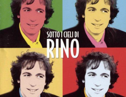 Gianna Gianna accordi per chitarra Rino Gaetano