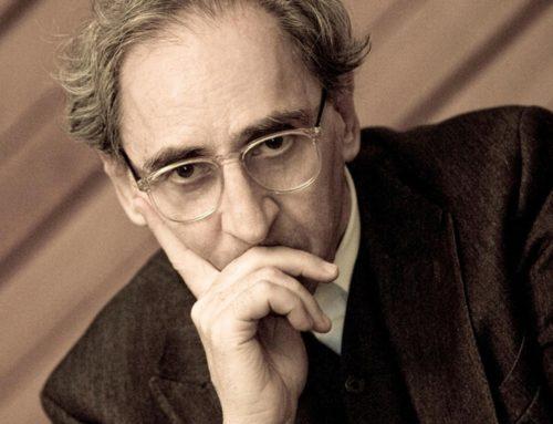 Alexander platz accordi Franco Battiato per chitarra, pdf, spartito, chords