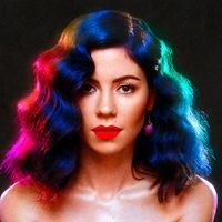 Superstar accordi Marina