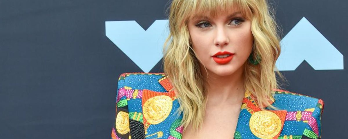 Accordi Taylor Swift