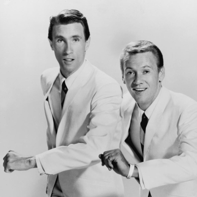 accordi The Righteous Brothers