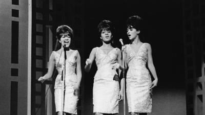 accordi The Ronettes